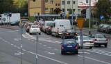 Gdynia chce faworyzować transport zbiorowy i przedłuża buspas na Witominie. Do kiedy prace? Co to oznacza dla mieszkańców?