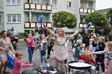 Szubin. Festyn rodzinny zakończył XXIII Dni Kultury Chrześcijańskiej [zdjęcia]