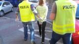 Dziecko zmarło z głodu w Bytomiu: 19-letnia matka zagłodziła dziecko? Chłopczyk miał 4 miesiące