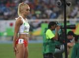 Lekkoatletyka. Polacy budują formę na MŚ w Londynie