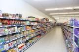 Promocje w sklepach Action. Co można kupić taniej? [GAZETKA PROMOCYJNA 3-9 MARCA]