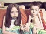 Bartek i Weronika chorzy na MSA ciągle czekają na wsparcie. Kwesta podczas koncertu Zenka Martyniuka w Nysie na rzecz rodzeństwa z Białej