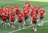 Polska, biało-czerwoni! Sprawdź, jak dużo wiesz o reprezentacji Polski przed Euro 2020
