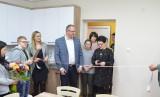 Szkoła Specjalna w Lipnie z nowym sprzętem za 20 tysięcy złotych