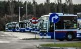 - Chcę 1 tys. zł za straty moralne - mówi pasażerka autobusu MZK Bydgoszcz