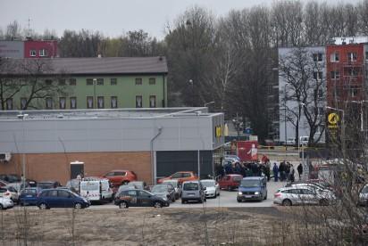 7b2dfab6116c7 Nowe Netto w Bytomiu już otwarte. To wyjątkowy sklep na Śląsku ...