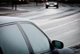 Prognoza pogody: nadchodzi potężny wyż! IMGW ostrzega! Nadciąga chłód, na drogach będzie bardzo ślisko [PROGNOZA POGODY]