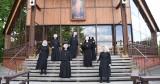 Zakonnice z Sanktuarium w Łagiewnikach rapują w Hot16Challenge2