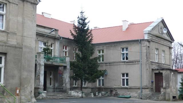 Fachowa pomoc dla rodzicw - gmina Lubicz