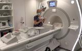 Gorzów. Szpital ma haka na raka. Wzbogacił się o nowe urządzenie do walki z nowotworem piersi