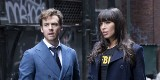 Uwaga! Nowy serial i zagadki kryminalne, czyli Deception - Iluzja z Jackiem Cutmore-Scottem w roli głównej