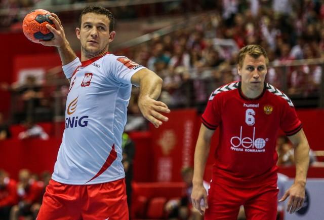 W piątek o godz. 20:30 polscy piłkarze ręczni rozpoczną pierwszy mecz na mistrzostwach Europy. Oczekiwania kibiców są ogromne. To pierwsza tak duża impreza mistrzowska w naszym kraju