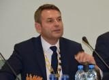 Ostrołęka. Wojciech Zarzycki, przewodniczący rady miasta, znalazł zatrudnienie w miejskim zakładzie budżetowym