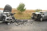 Rok więzienia w zawieszeniu dla sprawcy wypadku na trasie Wojnowice - Osieczna, w którym zginął 10-latek. Prokuratura składa apelację