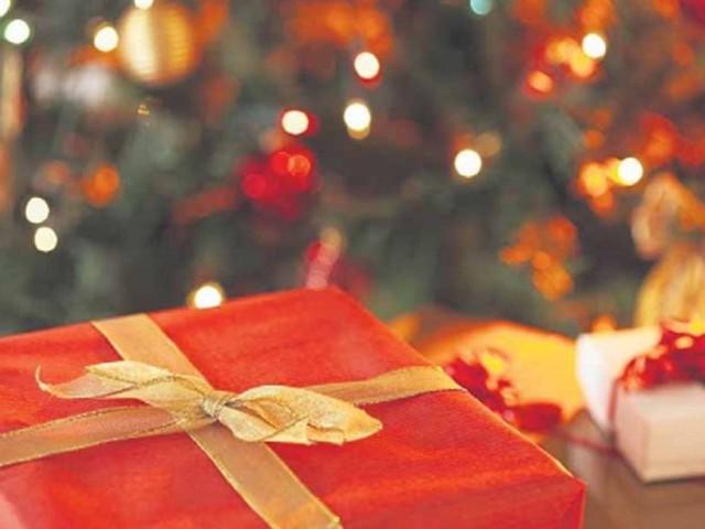 7 stycznia zgodnie z kalendarzem juliańskim, wierni Cerkwi Greckokatolickiej obchodzą Boże Narodzenie.
