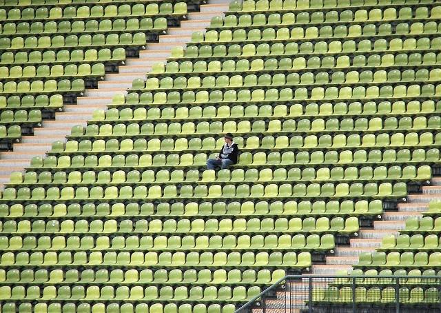 Jak wyglądają stadiony piłkarskie w województwie podlaskim? Przygotowaliśmy zestawienie 15 obiektów, sprawdź!
