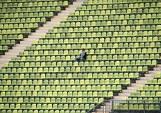 Stadiony w Podlaskiem. Zobacz, jak wyglądają obiekty piłkarskie drużyn z naszego województwa (zdjęcia)