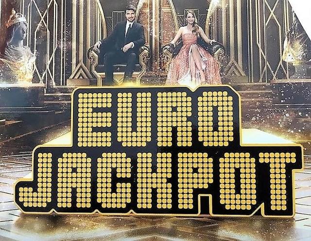Po piątkowym losowaniu Eurojackpot (2.11.2018) wiemy już, że po raz kolejny będzie można zagrać o rekordowe 390 000 000 złotych, bowiem w żadnym z krajów, w których dostępna jest gra nie padła główna wygrana.