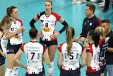 Puchar Polski. Grot Budowlani  - kompromitująca porażka