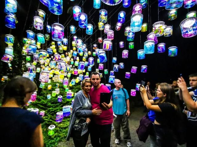 Festival Bella Skyway w Toruniu odbywa się od dwunastu lat