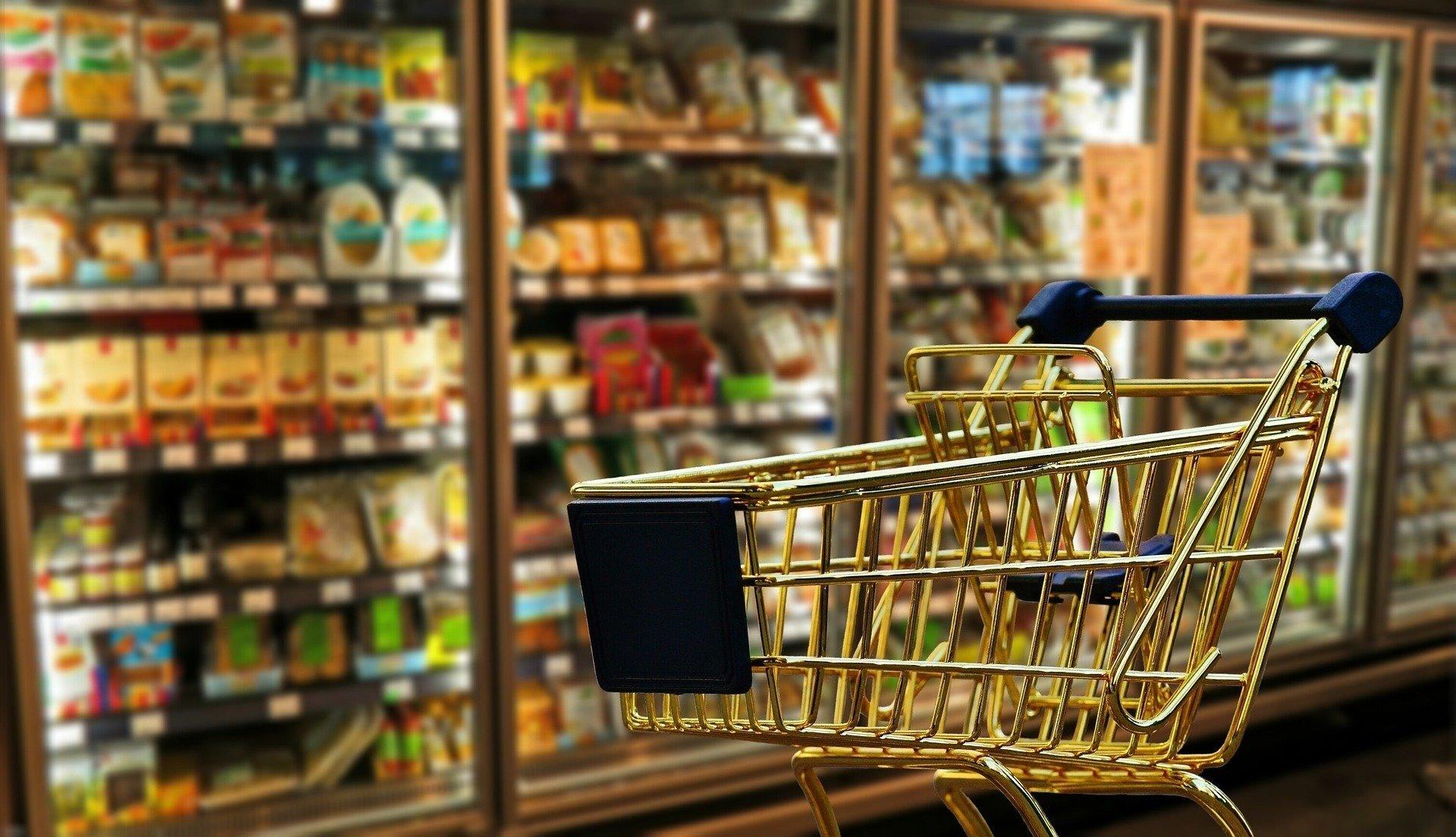 Godziny otwarcia sklepów 26.12 - 31.12.2020. Co z zakupami w sylwestra? Wiemy, w jakich godzinach będą otwarte sklepy pod koniec grudnia | Dziennik Bałtycki