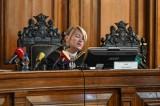 Wyrok w sprawie Amber Gold: Marcin i Katarzyna P. winni. Odczytywanie wyroku może potrwać wiele dni