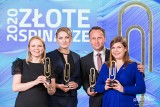 Grupa Komunikacja Plus. Najlepszy PR w Polsce robi się we Wrocławiu