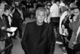 Krzysztof Krauze nie żyje. Reżyser zmarł w wieku 61 lat [ZDJĘCIA + VIDEO]