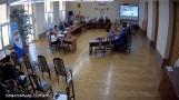 Karta Praw Rodzin znów przedmiotem burzliwej dyskusji radnych w Sztumie. Została uchylona przez radę powiatu