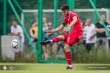 Daniel Hoyo-Kowalski trafi do Hutnika Kraków. Już z nim trenuje
