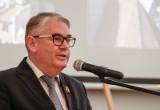 Piotr Kowalczuk powraca na Uniwersystet Gdański. Były wiceprezydent Gdańska zajmie się społeczną odpowiedzialnością nauki