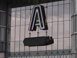 Avenida Poznań - zobacz, jak internauci przerabiają nową nazwę Poznań City Center!
