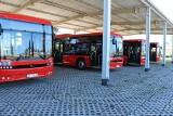 W Nowej Soli już od czwartku, 9 kwietnia obowiązuje świąteczny rozkład jazdy autobusów Subbus. Sprawdź, zanim skorzystasz z tej komunikacji