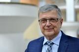 Naukowcy z Politechniki Białostockiej zostali nagrodzeni przez ministra edukacji i nauki