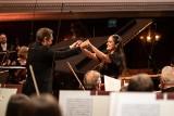 Konkurs Chopinowski 2021: O jakie nagrody walczą pianiści?
