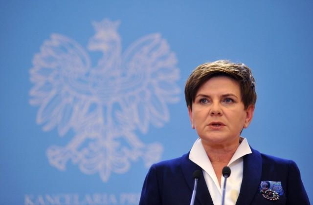 Rząd przygotował dwa projekty ustaw chroniące polską rodzinęOba projekty ustaw trafią do Sejmu.