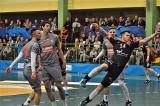 Nowy sezon z nowymi zmianami. PGNiG Superliga opublikowała terminarz i regulamin rozgrywek