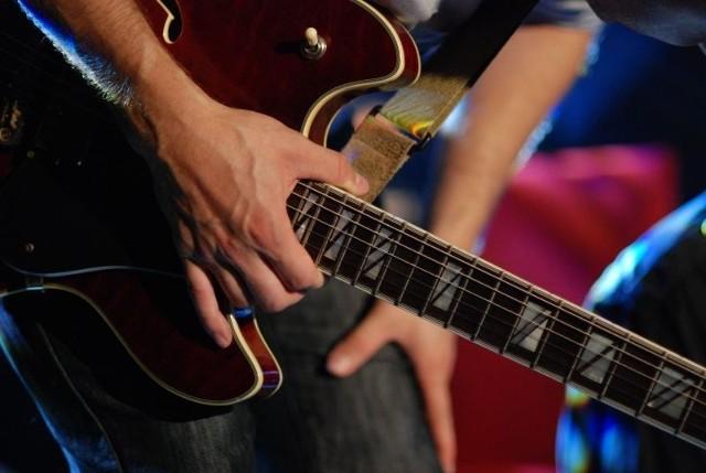 Czerwone Gitary zagrają w niedzielę przy Podleśnej w Białymstoku