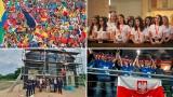 Obchody 5. rocznicy Światowych Dni Młodzieży w Krakowie. Przeżyjmy jeszcze raz to wyjątkowe, niezapomniane wydarzenie [ZDJĘCIA]