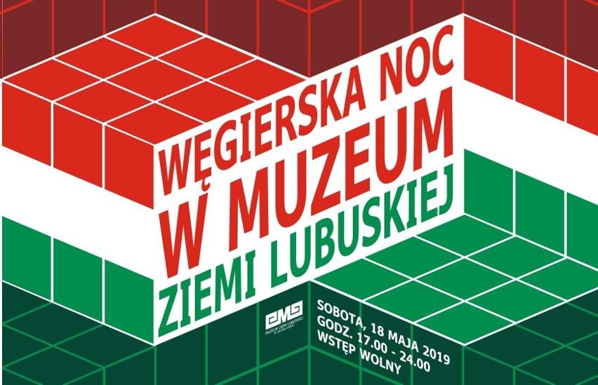 Polak Węgier Dwa Bratanki Węgierska Noc W Muzeum Ziemi