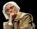 Siostra Chmielewska: Przestańmy rozpaczać! Katastrofy były, są i będą. Wyciszmy emocje