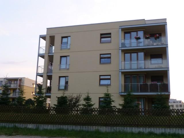 Mieszkania z rynku wtórnegoRanking cenowy mieszkań używanych w różnych regionach Polski
