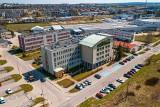 Zaprojektuj koncepcję rozbudowy szkoły i wygraj 15 tys. złotych