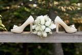 Te trendy wypierają tradycyjne wesela. Oto pomysły na nowoczesne przyjęcie weselne
