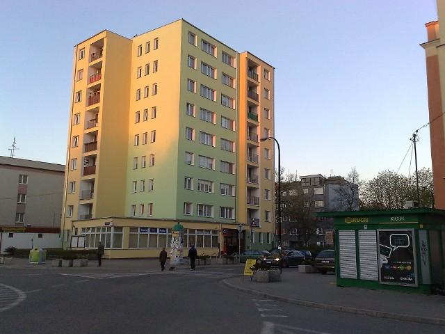 Tanie mieszkaniaNajtańszą dzielnicą w stolicy kraju jest Białołęka.