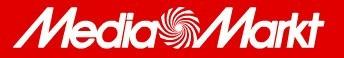 Przemyski Media Markt będzie czterdziestym sklepem tej sieci w Polsce.