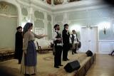 Festiwal Kultury Żydowskiej Zachor - Kolor i Dźwięk już w tę niedzielę. Zobacz program