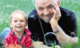 Dzień Dziadka: Jestem zakochanym dziadkiem - mówi lider Lombardu