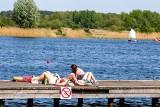 Kąpieliska w Podlaskiem - gdzie się bezpiecznie kąpać? Lista legalnych i strzeżonych plaż, w których można pływać