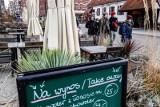 Kolejny lockdown w gastronomii w Polsce możliwy? Restauratorzy boją się nowych obostrzeń! Apelują do rządu o wytyczne sanitarne